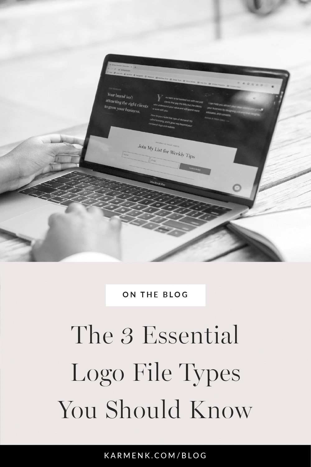 The 3 Essential Logo File Types You Should Know