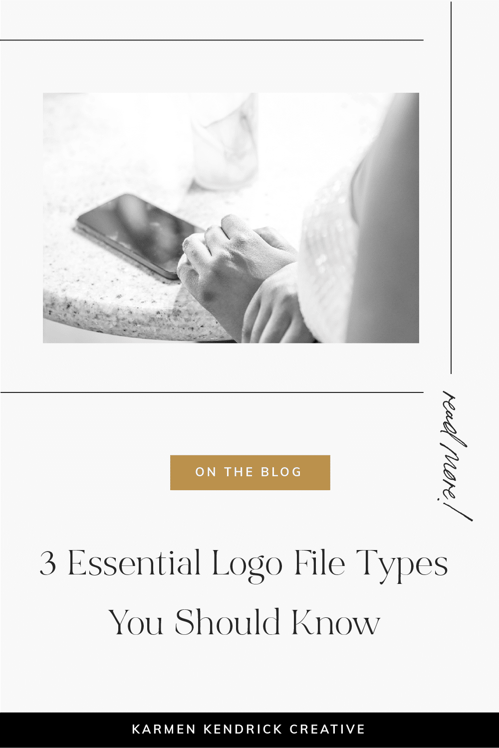 3 Essential Logo File Formats You Should Know